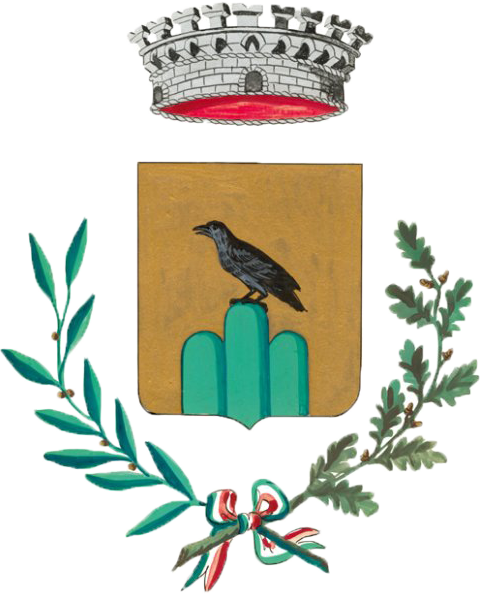 Comune di Montecorvino Pugliano