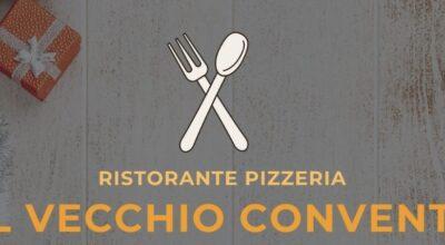 Al Vecchio Convento – Ristorante Pizzeria