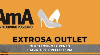 Extrosa outlet – Outlet calzature Made in Italy: Uomo – Donna – Accessori