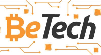BeTech Telefonia – Vendita e ricambi accessori per smartphone, tablet e pc.