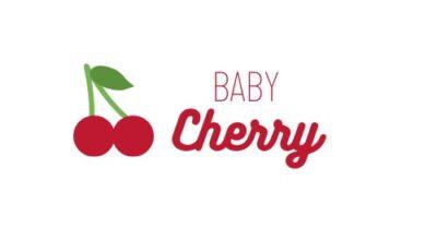 Baby Cherry – Articoli naturali ed ecosostenibili per il Natale dei tuoi piccoli.